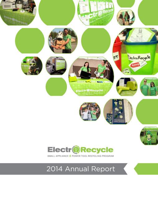 CESA-2014-Annual-Report-cover
